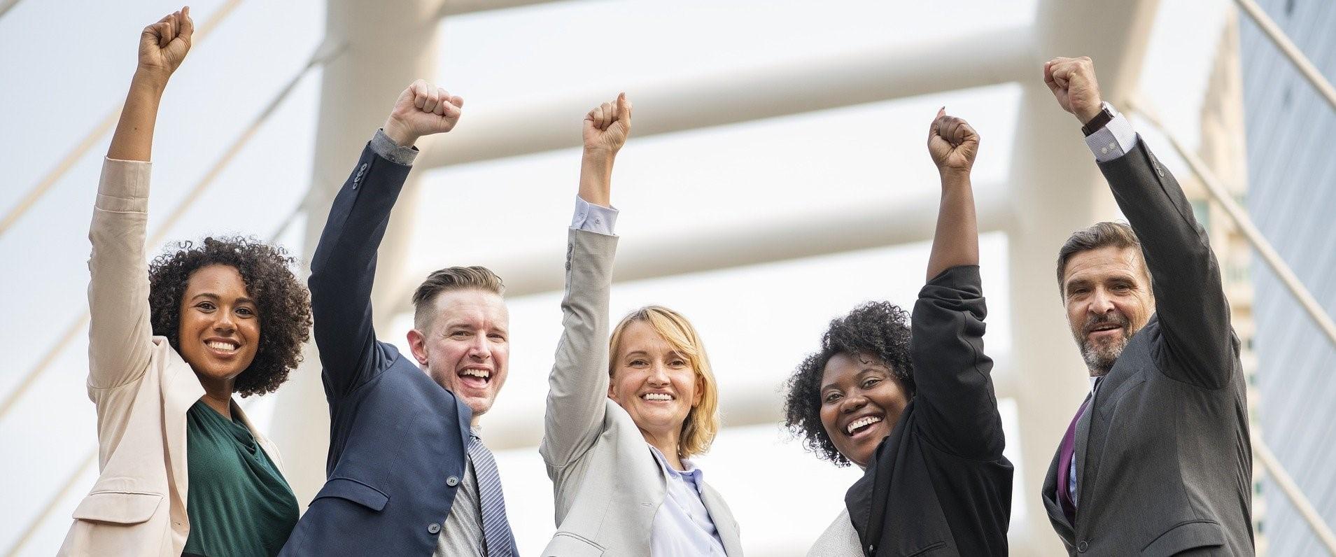 Bilan de carrière et bilan de compétences pour adultes en reconversion professionnelle