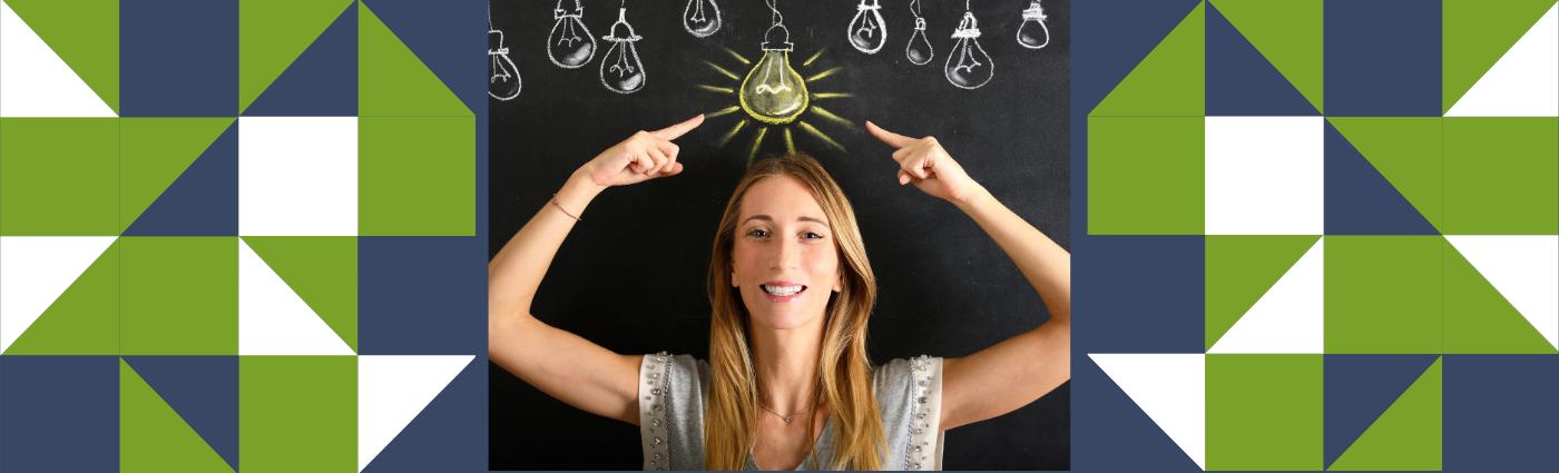 Accompagnement et préparation aux entretiens d'embauche et oraux de concours, rédaction cv et lettre de motivation, difficultés scolaires