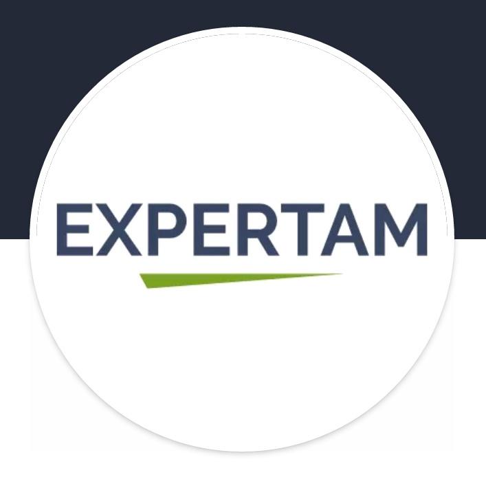 EXPERTAM - Orientation Scolaire et Professionnelle Paris