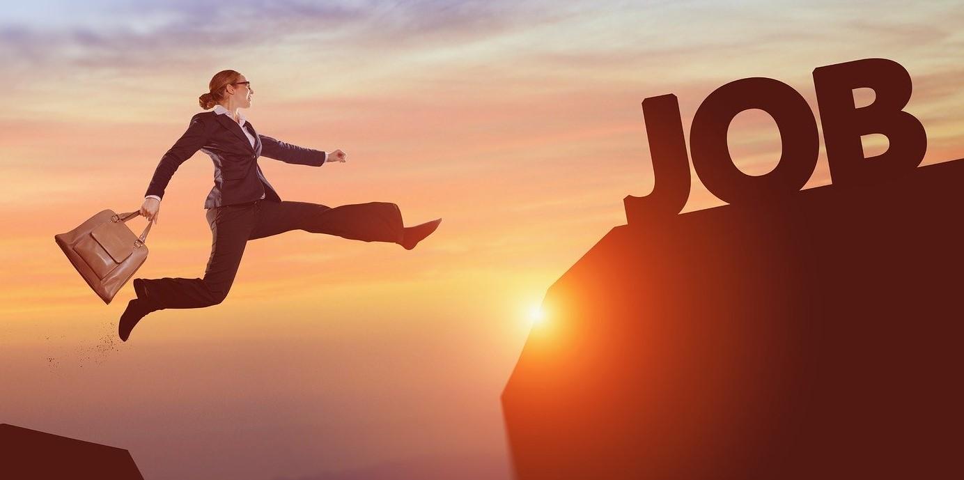 Reconversion professionnelle, bilan de carrière, bilan de compétences pour adultes. Chercher sa voie. Changer de métier