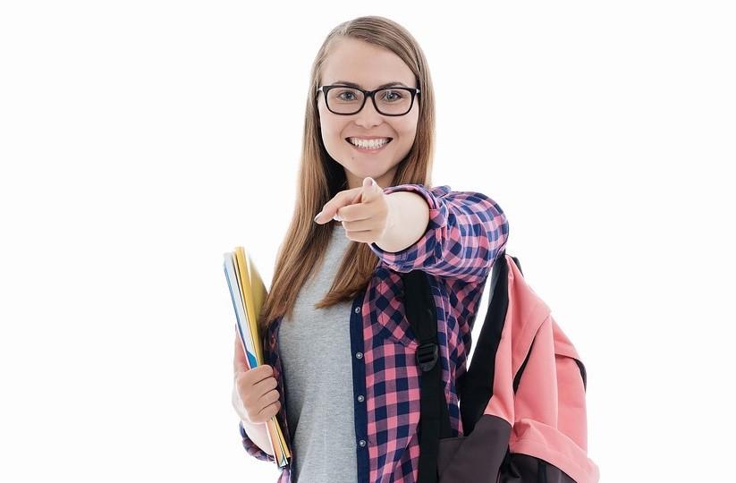 comment choisir un conseiller en orientation scolaire